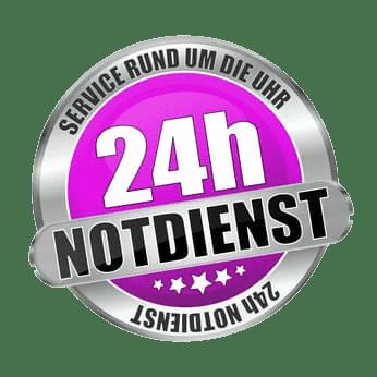 24h Notdienst Schlüsseldienst Schönberg